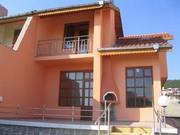 Luxury House Sveti Vlas