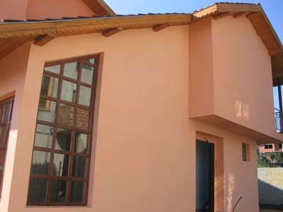 Luxury House in Sveti Vlas