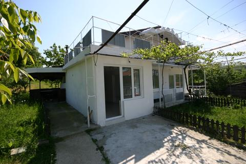 2-storey house in Bourgas
