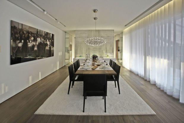 Luxury real estate in Turkey