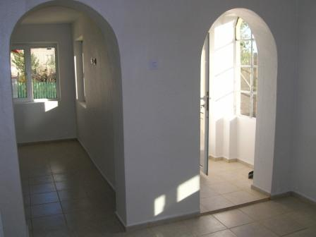 Small Villa Primorsko